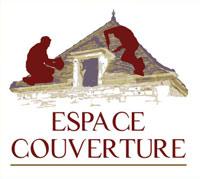 ESPACE COUVERTURE