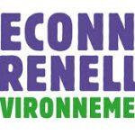 certification grenelle environnement d'espace couverture entreprise spécialisée en couverture et isolation à précy sous thil