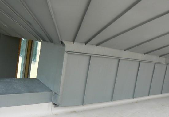 detail-zinc(-espace-couverture-precy-sous-thil