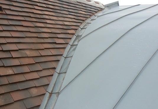 detail-zinc3-espace-couverture-precy-sous-thil