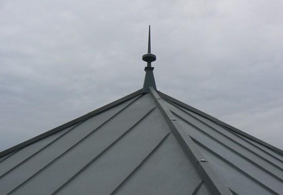 detail-zinc6-espace-couverture-precy-sous-thil