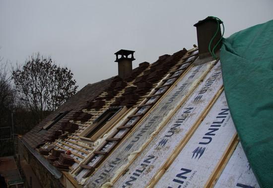 refection-toiture-espace-couverture-precy-sous-thil
