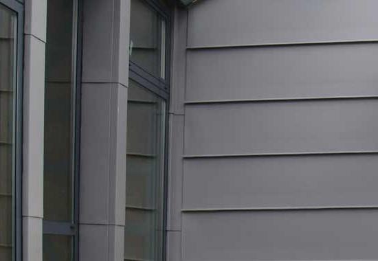 specialiste-en-toiture-espace-couverture-precy-sous-thil
