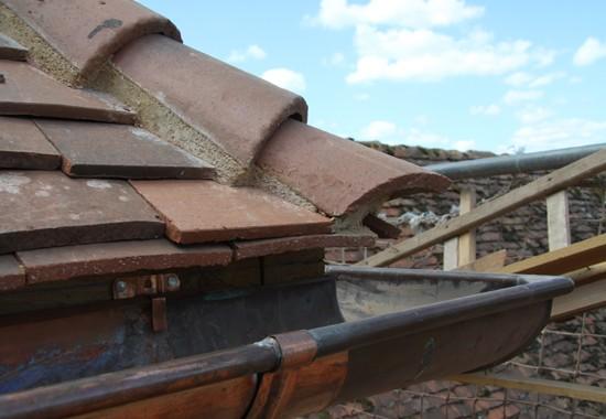toit-espace-couverture-precy-sous-thil