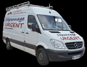 dépannage d'espace couverture à Précy-sous-Thil, Semur-en-Auxois, Saulieu, Pouilly-en-Auxois, Venarey-Les Laumes, Flavigny-sur-Ozerain, Montbard, Avallon