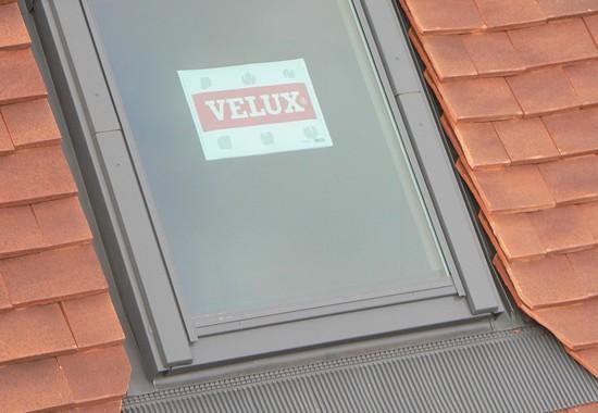 VELUX3-espace-couverture-precy-sous-thil