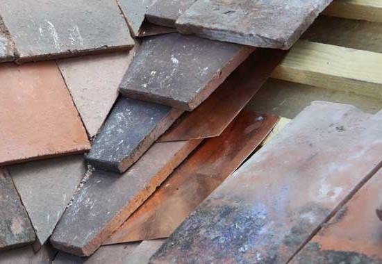 ardoise-toiture--espace-couverture-precy-sous-thil