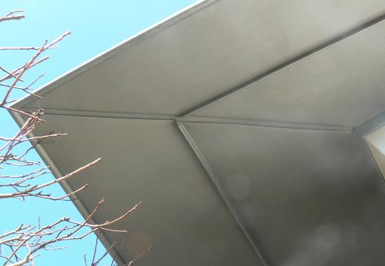 detail-zinc4-espace-couverture-precy-sous-thil