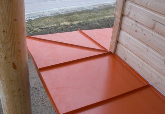 espace-couverture-precy-sous-thil-specialiste-toiture