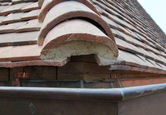professionnel-toiture--espace-couverture-precy-sous-thil