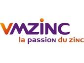ESPACE COUVERTURE ET Zinc VM ZINC